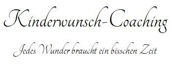 Kinderwunsch Coaching Logo - Kinderwunsch Coaching und Beratung by Sonja Krähenbühl